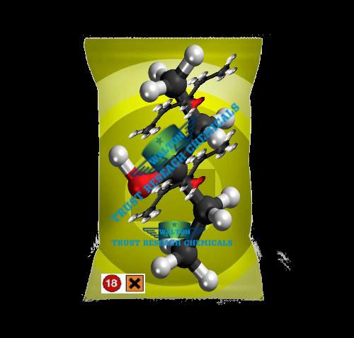 Methoxetamine (MXE)