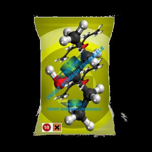 pseudoephedrine hcl